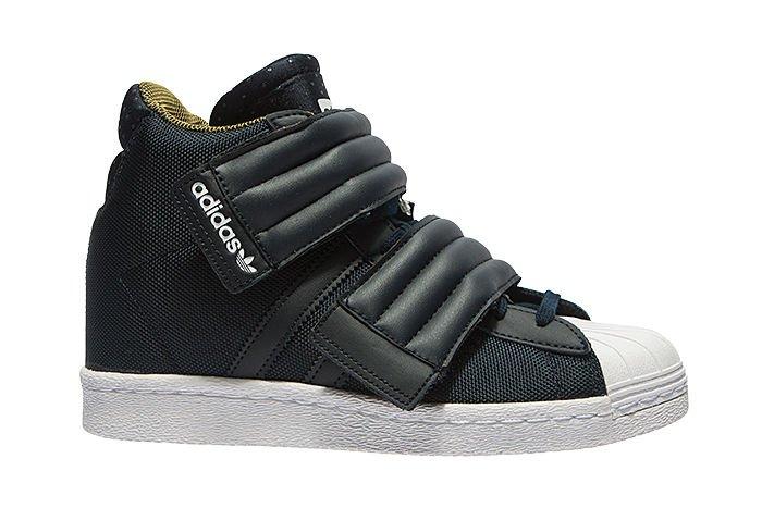 Primeknit Superstar Boost Shoes Cheap Adidas.gr