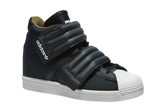 adidas superstar su 2 str s82794 s82794 e