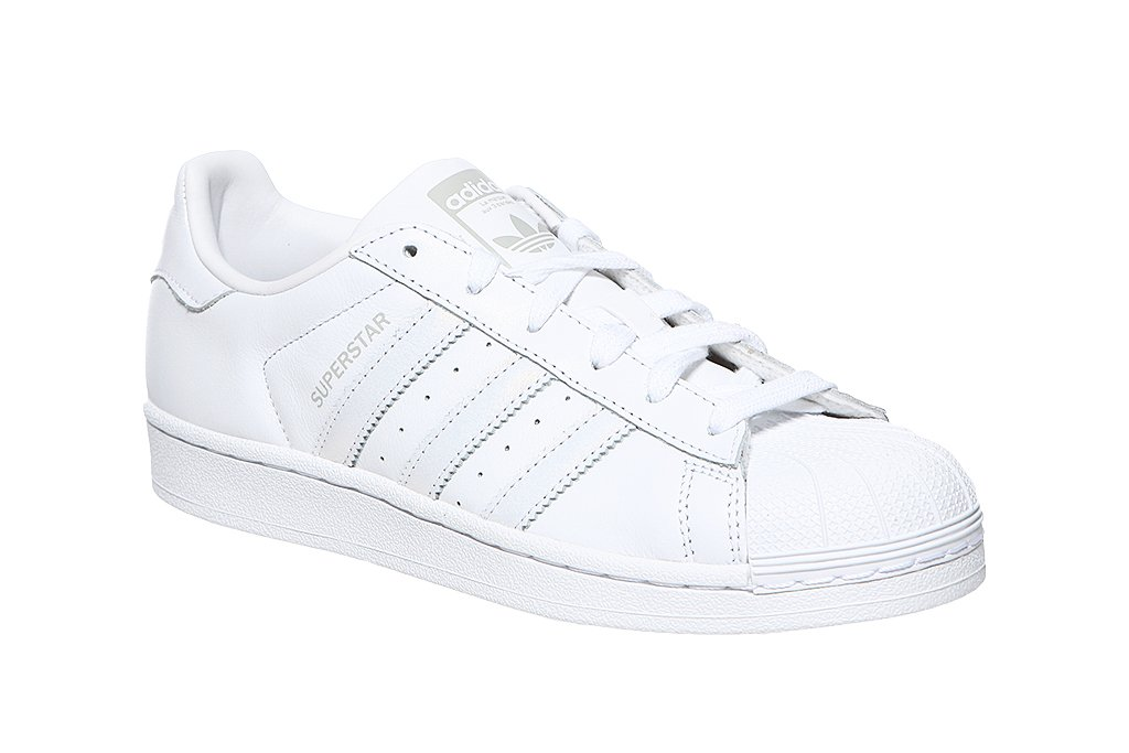 meilleur authentique cb762 c749b adidas Superstar W AQ1214