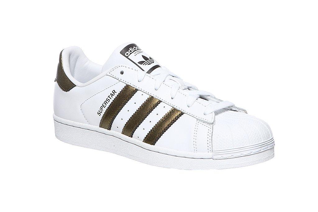 88f4184c8c7 adidas Superstar W B41513 B41513 E-MEGASPORT.DE
