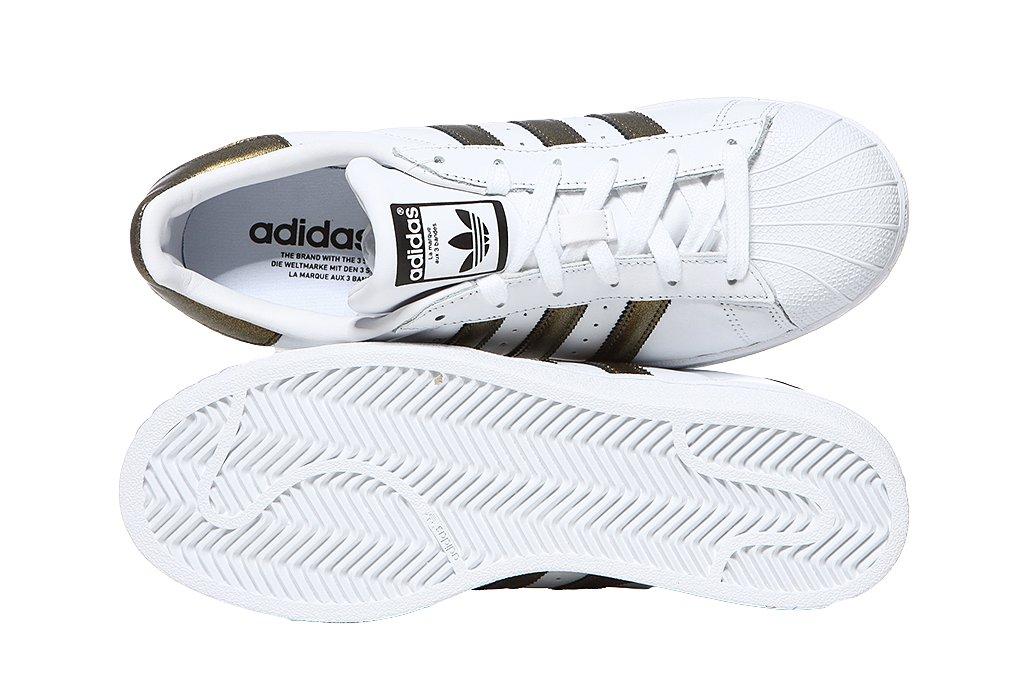 adidas Superstar W B41513 B41513 E