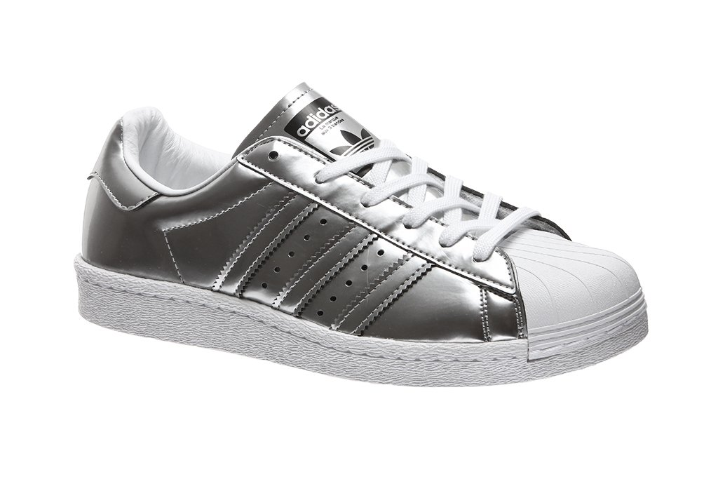 adidas Superstar W BB2271 ...