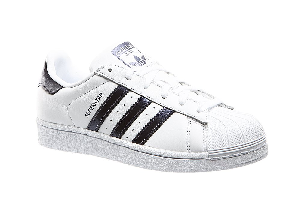 adidas Superstar W CG5464  adidas Superstar W CG5464 ... ae7433a45936