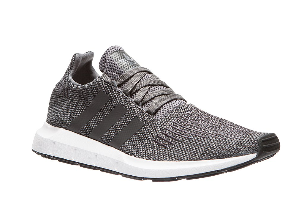 Adidas swift run cg4116 cg4116 e