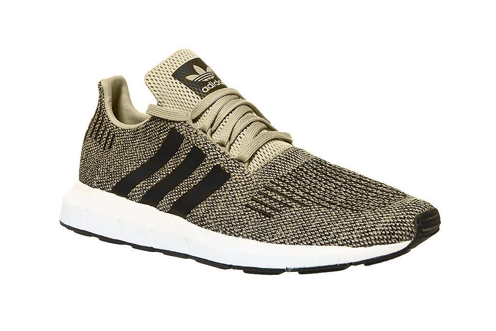 d77683689dc7b adidas Swift Run CQ2117 CQ2117 E-MEGASPORT.DE