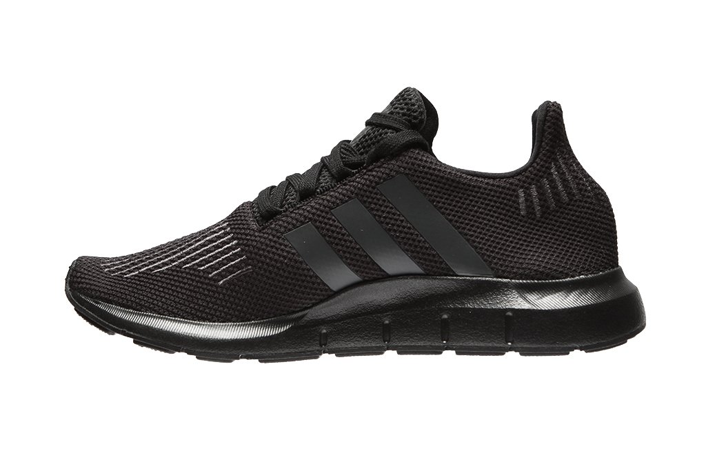 b2641c84ffe adidas Swift Run Junior CM7919 CM7919 E-MEGASPORT.DE