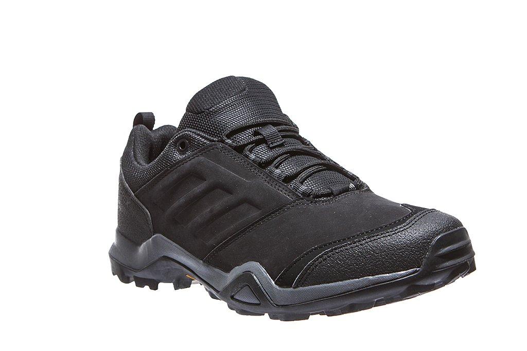 adidas Terrex Brushwood Leather AC7851
