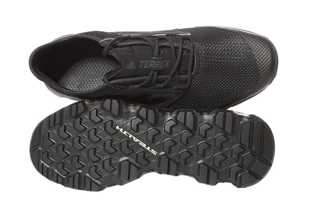 huge discount 06d5e f5e0b adidas Terrex CC Voyager CM7535
