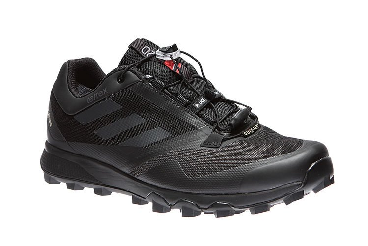 Adidas terrex trailmaker gtx aq2532 aq2532 e