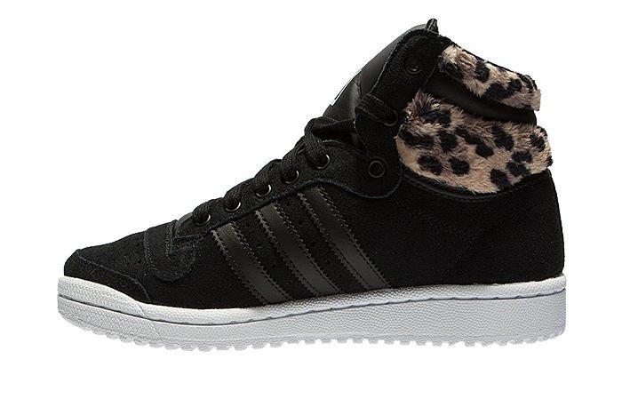 best sneakers cdd0c f248a ... adidas Top Ten Hi W B35340 ...