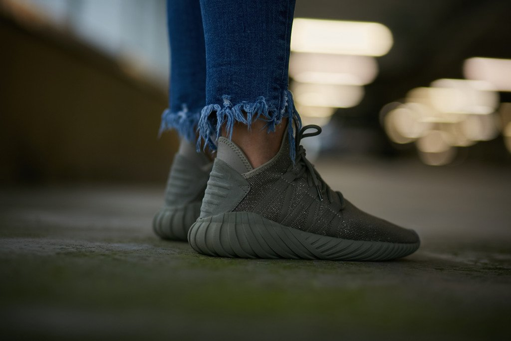 The Cheap Adidas Tubular X Primeknit Reptile Pack Is Now Up for Grabs