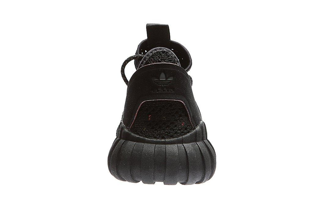Boys' Toddler Cheap Adidas Originals Tubular Shadow Knit Eckington School