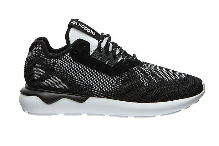 newest 12219 a4328 ... sweden adidas tubular runner weave s74813 adidas tubular runner weave  s74813 ce62e b123f ...