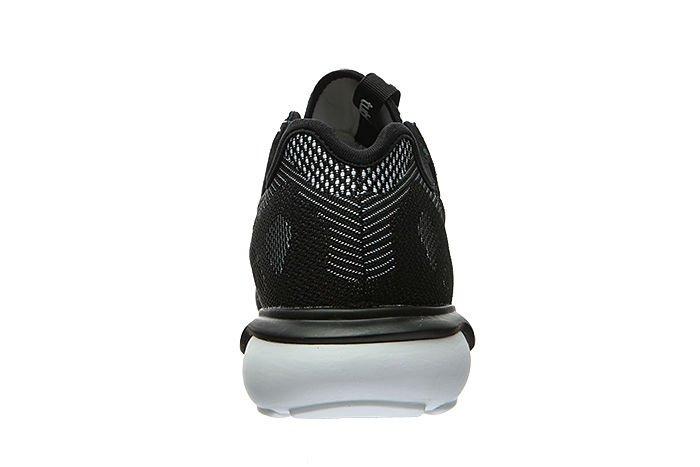 294917d642a1 ... adidas Tubular Runner Weave S74813 ...