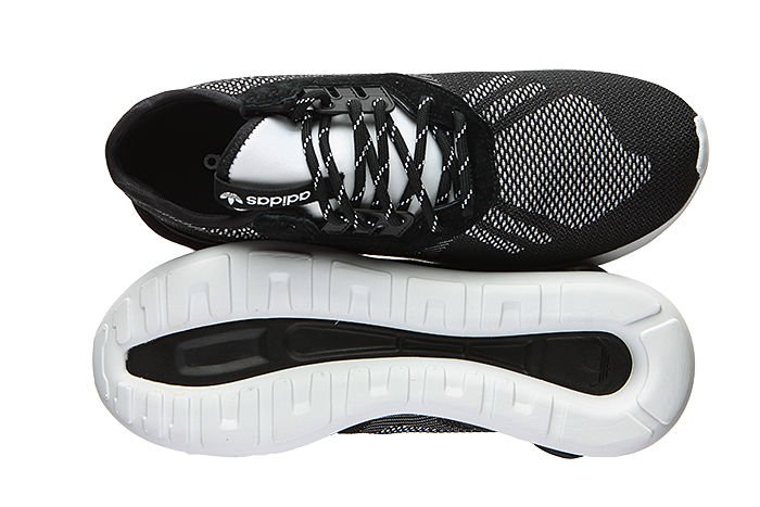 9f52ecb88923 ... adidas Tubular Runner Weave S74813