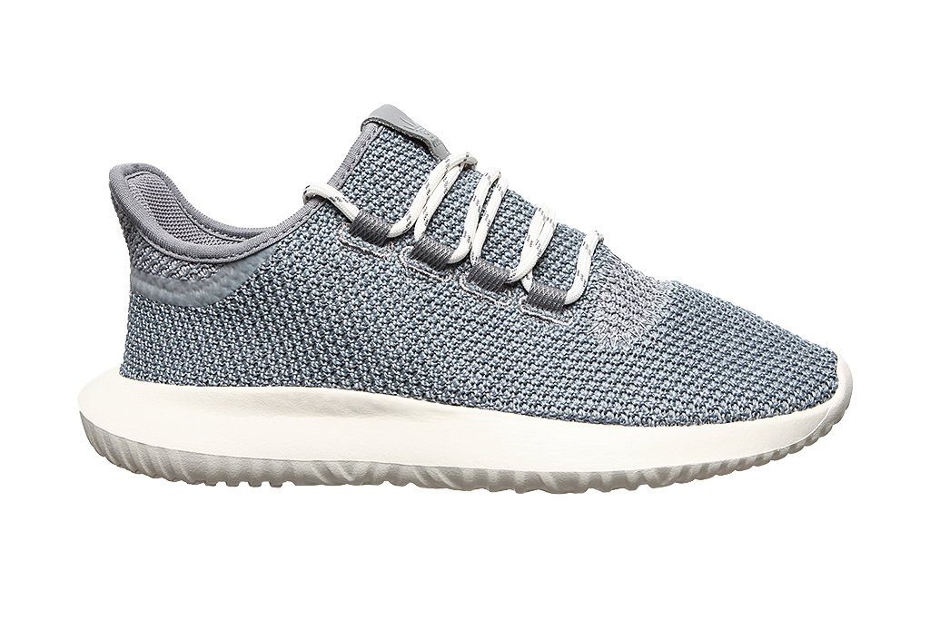 outlet store 6e1d5 a8864 adidas Tubular Shadow BB6749 Junior