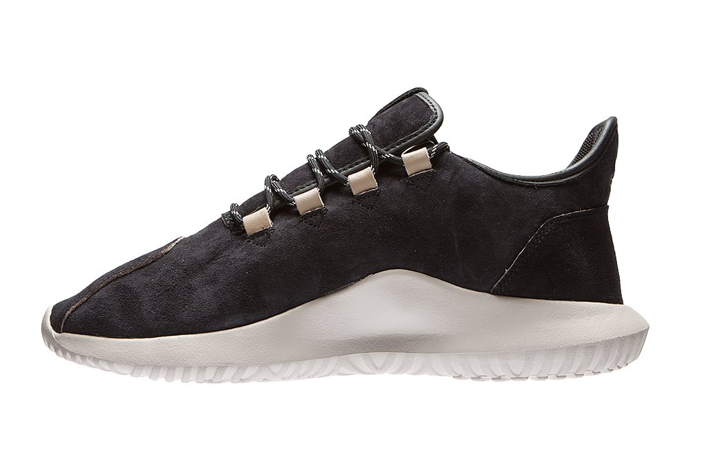 9ce27ab20379f Black Adidas Yeezy Boost 750 Clearance Sale Leather Ladies Trainers ...