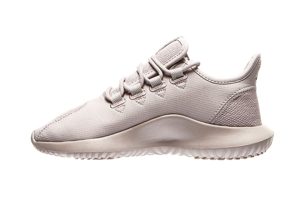 sports shoes 0f951 f62e2 adidas Tubular Shadow BZ0335 Junior