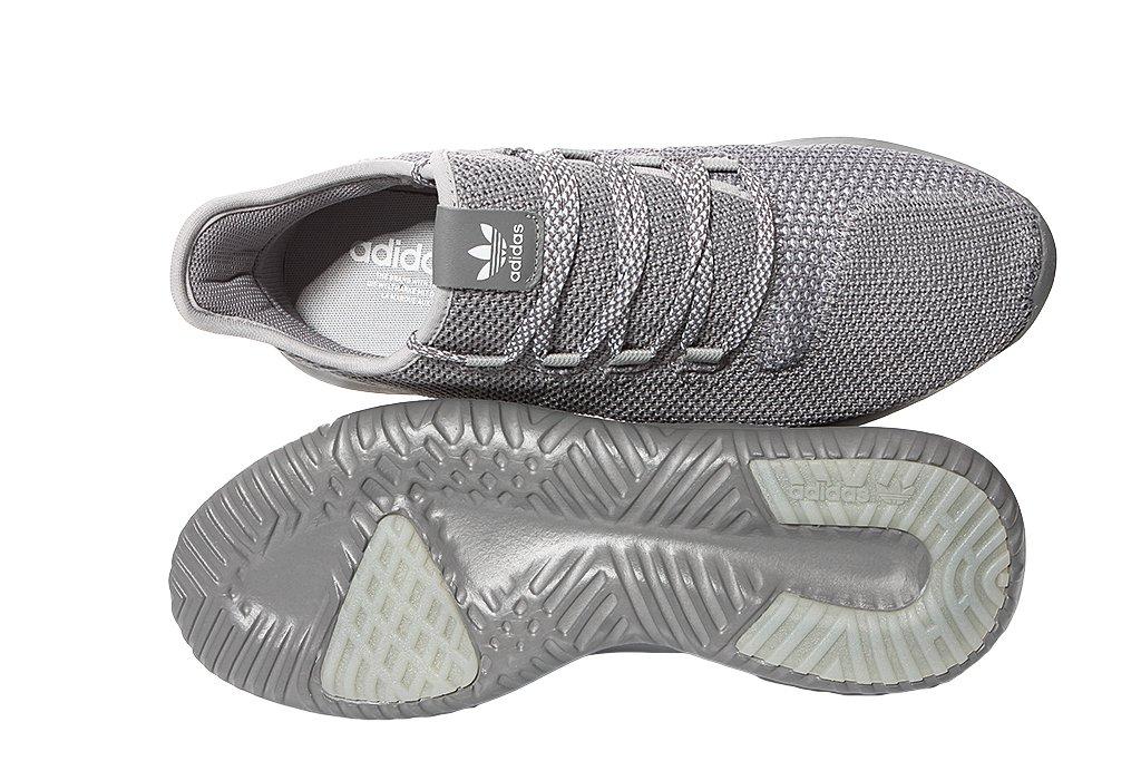 buy popular be570 d448e adidas Tubular Shadow CK CQ0931