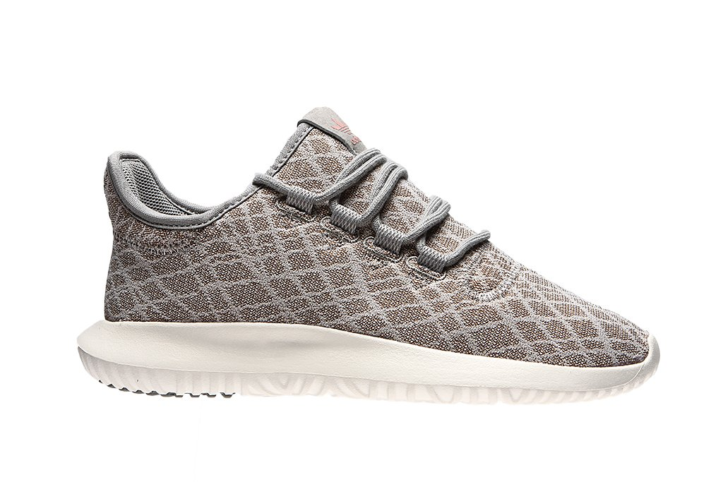 adidas tubular shadow natural