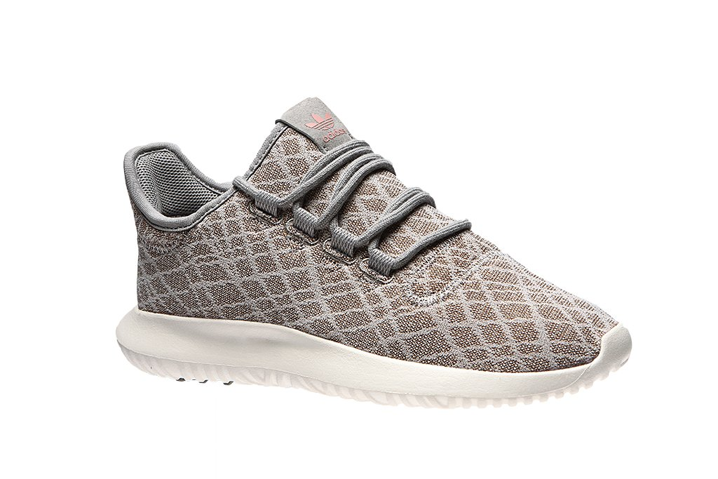 adidas tubular shadow w