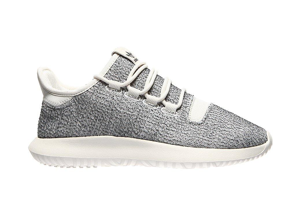 wyprzedaż hurtowa słodkie tanie buty skate adidas Tubular Shadow W BY9739