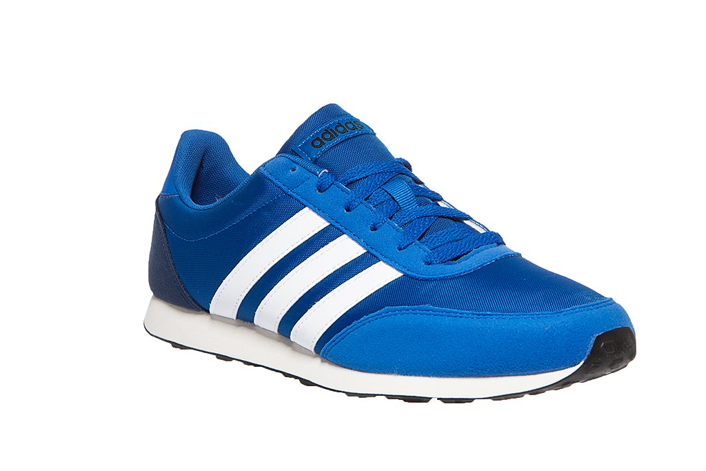 adidas Women's V Racer Nylon | adidas Denmark | The 3