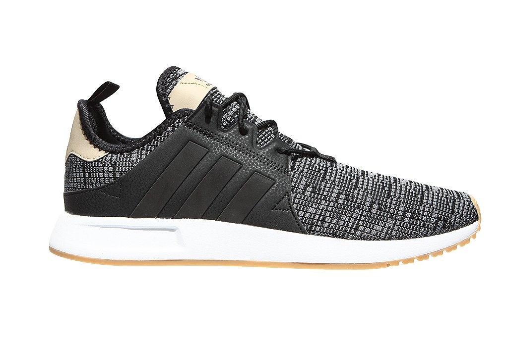 adidas X PLR Sneakers In AH2360