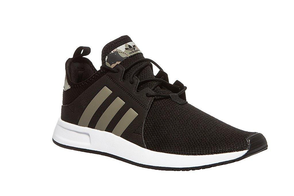adidas X_PLR BY9260 black, mens, size, price sneaker shop