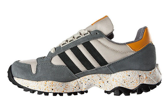 buy online bc57a 95f66 Buy adidas zx trail > OFF50% Discounted