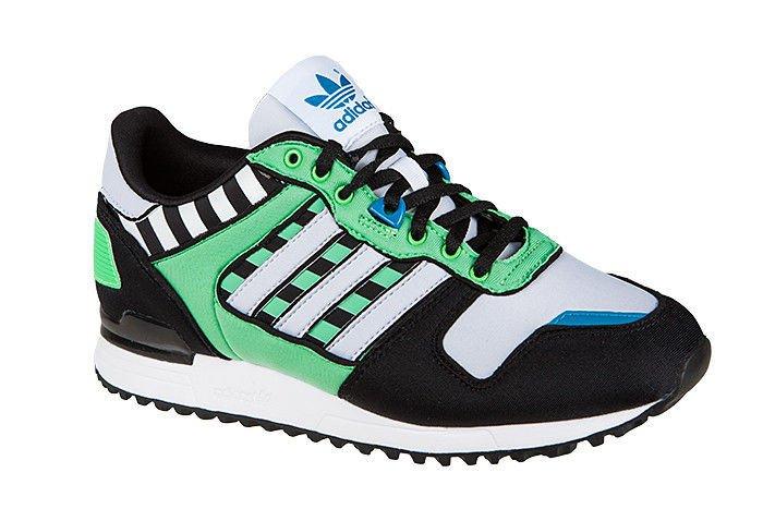 Adidas zx 700 w d65880 d65880 e