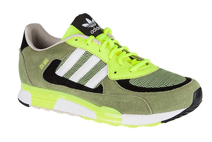netherlands adidas zx 850 yellow manual 1069a bc25d
