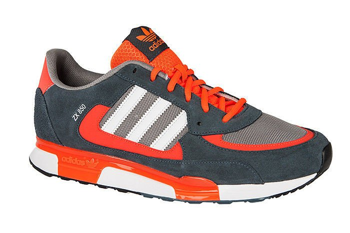adidas zx 850 store