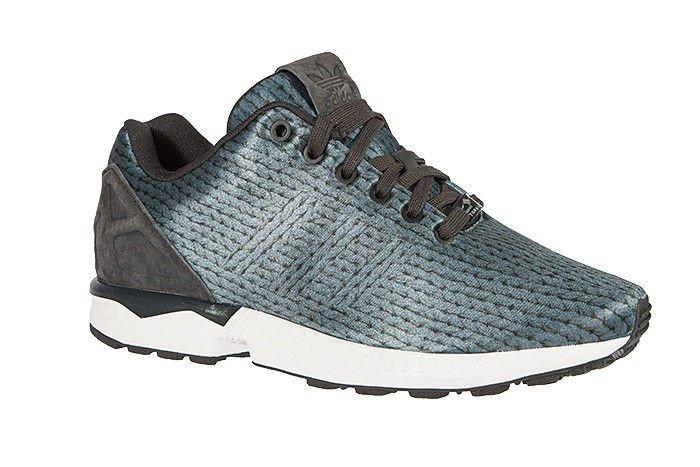 buy adidas zx flux schwarz herren 42 3eaa9 f5b50
