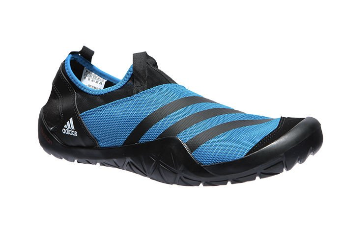 adidas climacool jawpaw slip on water shoes mens nz