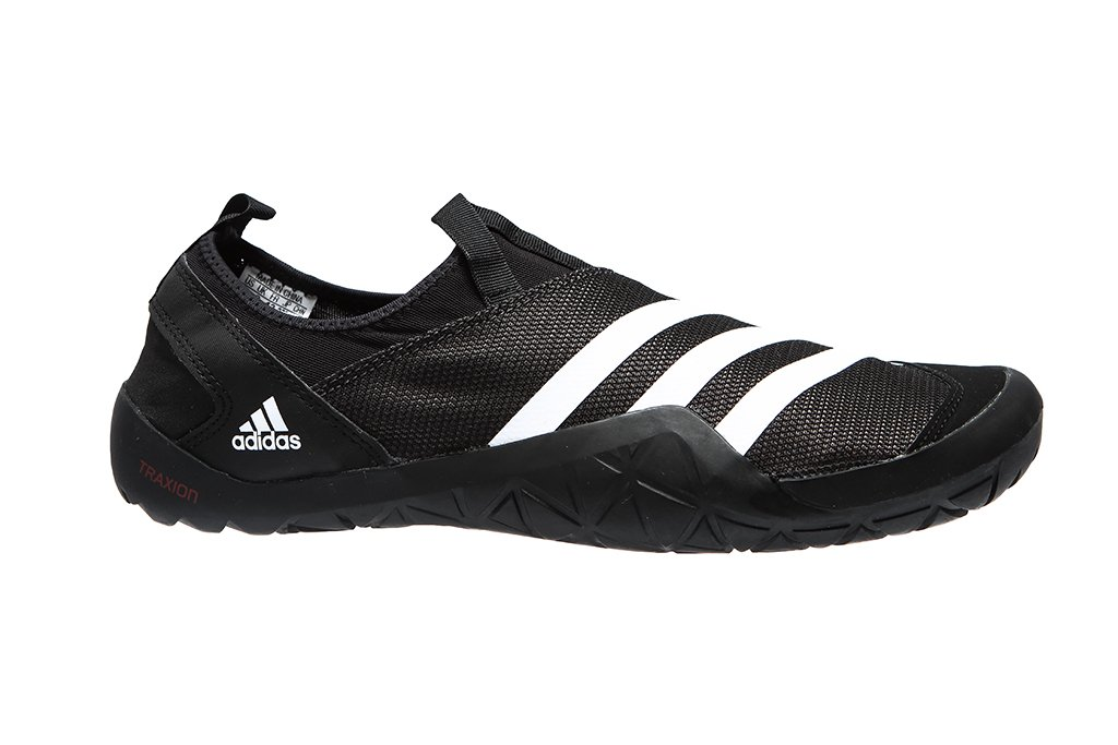 Adidas Traxion Water Shoes
