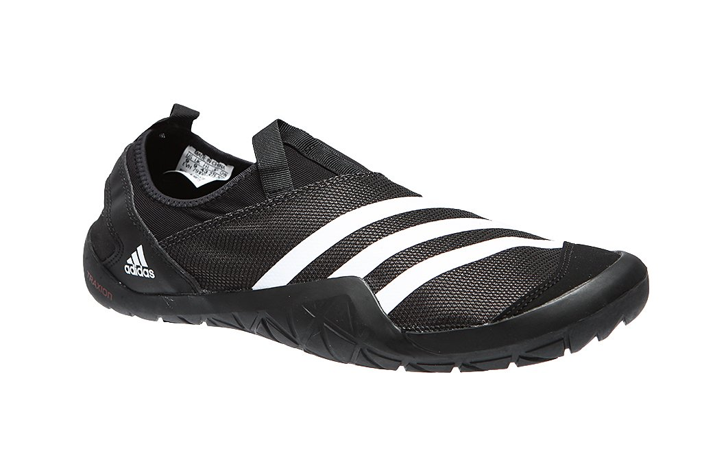 Adidas Outdoor Men S Climacool Jawpaw Slip On Water Shoe