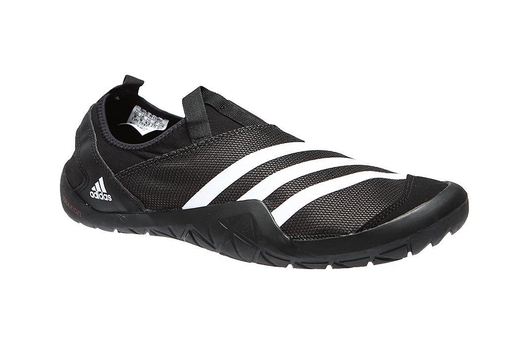 Adidas Slip On Women S Shoes