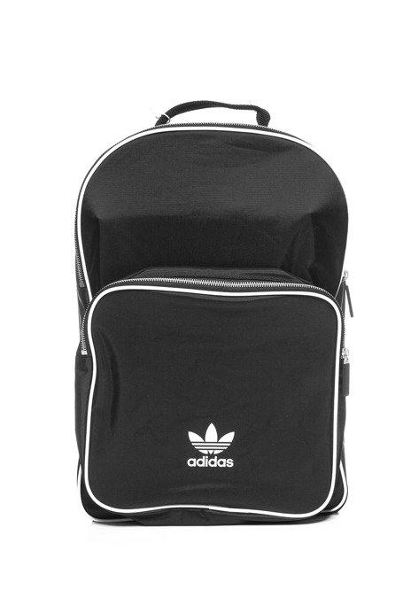 adidas originals Backpack CL adicolor CW0637