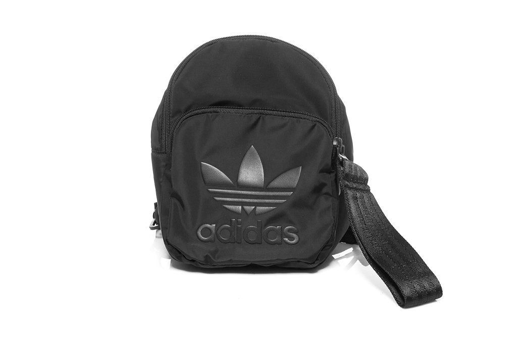 d3d195c09df7 adidas originals Backpack XS DV0212 DV0212 E-MEGASPORT.DE