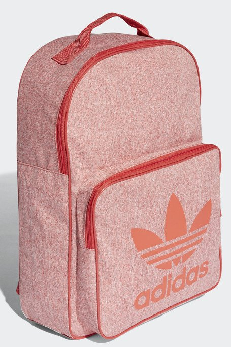 adidas originals Classic Casual Backpack CD6057 CD6057 E-MEGASPORT.DE dce1e9e62addd