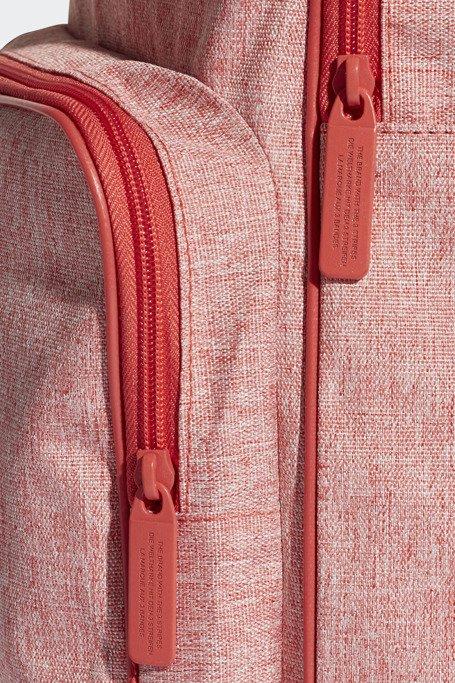 adidas originals Classic Casual Backpack CD6057