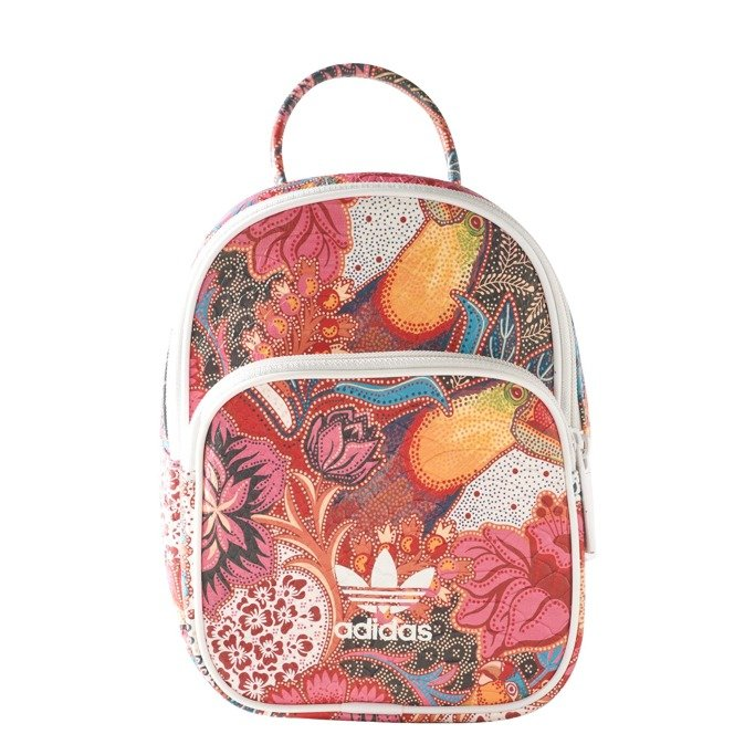 eccbc1b860 Buy adidas mini backpack > OFF52% Discounted