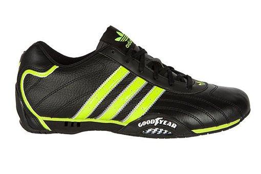 meet 898bf 332c7 Adidas Adi Racer Low Adidas Adi Racer Low ...