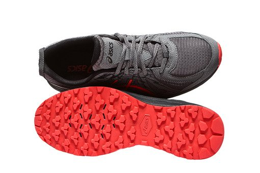 Asics Frequent Trail 1011A034-021