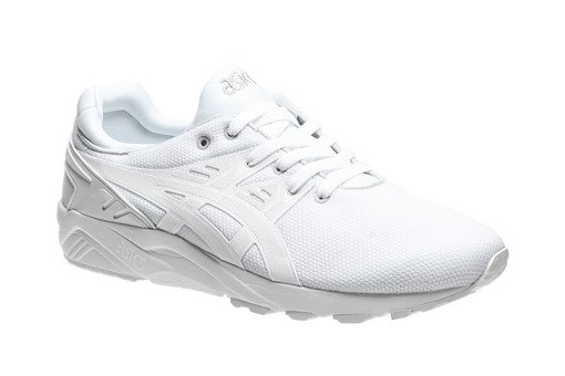 Asics GEL Kayano Trainer Evo H707N-0101