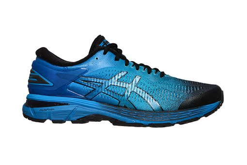 Asics Gel Kayano 25 SP 1011A030-001