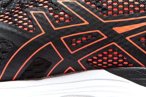 Asics Gel Pulse 10 1012A010-001