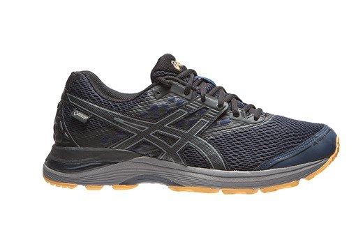 Asics Men S Gel Pulse  G Tx Running Shoes