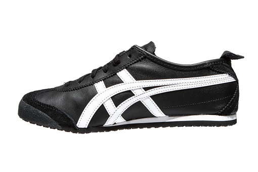 Asics Mexico 66 DL408-9001